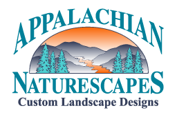 Appalachian Naturescapes, Custom Landscape Designs